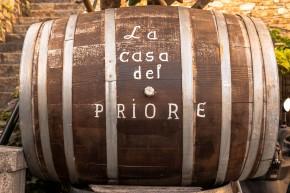 Casa_del_priore-2
