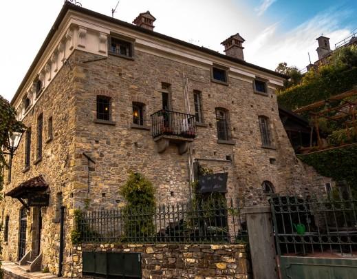 Casa_del_priore-12