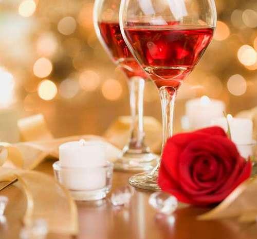 san-valentino-cena